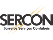 Sercon | Serviços Contábeis