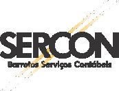 Sercon Barretos | Serviços Contábeis